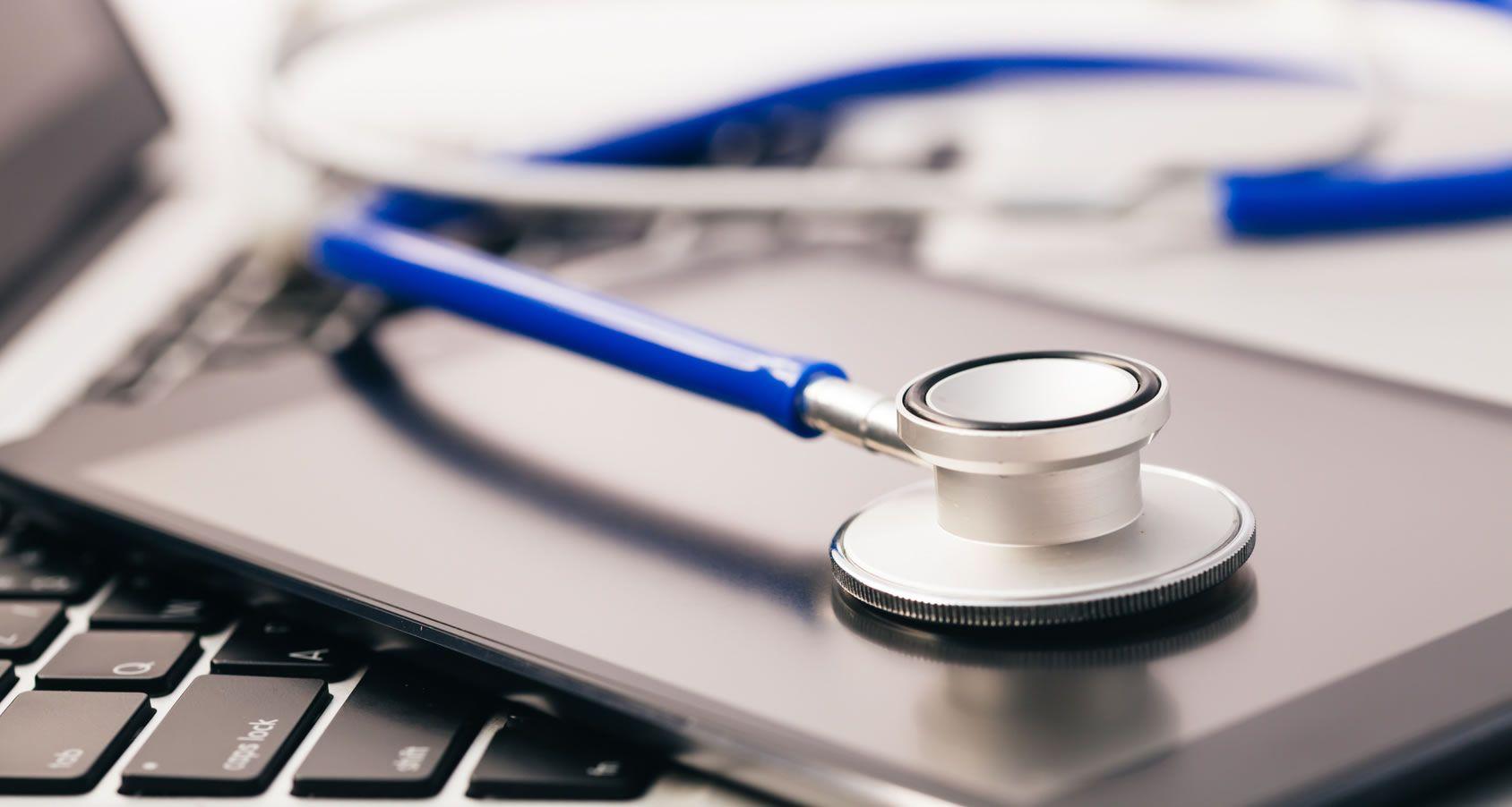 Expertos en E-Salud