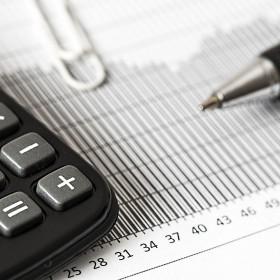 cursos_area_financiera