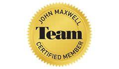 john-maxwell-team