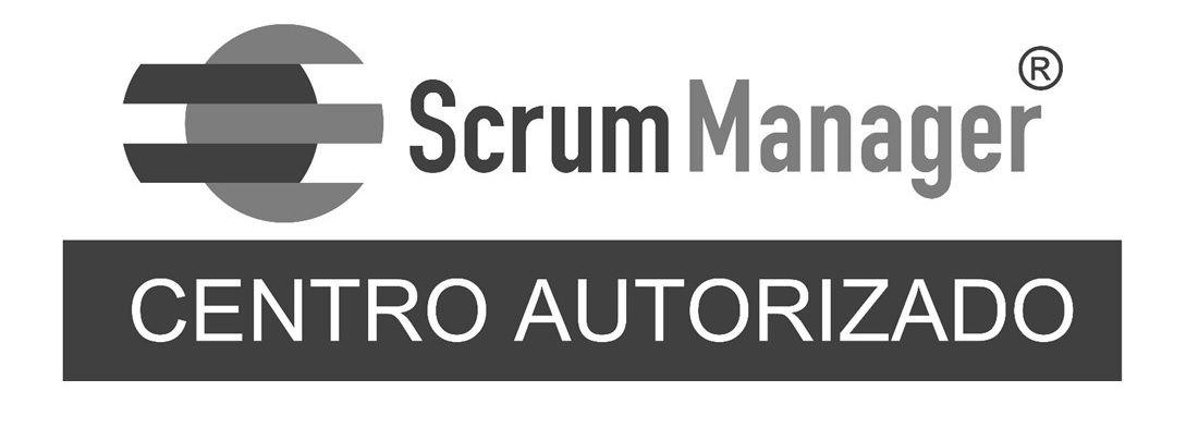 Resultado de imagen de scrum manager centro autorizado