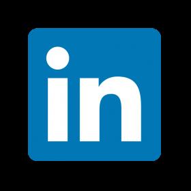linkedin_logo2