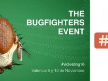 banner_web_vlctesting