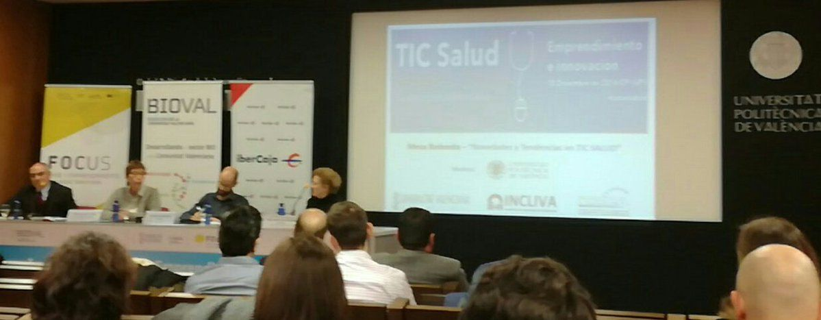 ticsalud_it