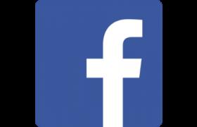 Curso Facebook, marca profesional desarrollando con Mobiliza Academy
