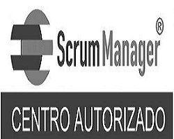 SCRUM_MANAGER_CENTRO_AUTORIZADO_Logo_OK-250x200