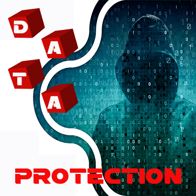 Certificación como DPO (Data Protection Officer)