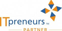 ITpreneurs Partner Logo