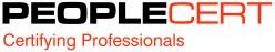 PEOPLECERT_Logo_alta_calidad