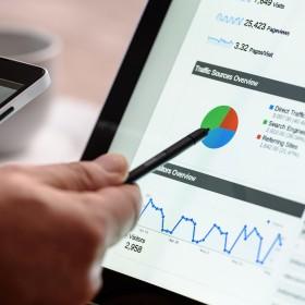 cursos_marketing_digital