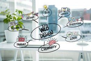 Diseña Web en horas