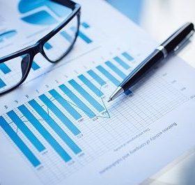 Análisis - evaluación del balance y cuenta de resultados