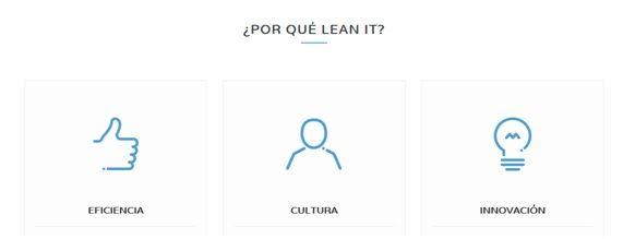porque_lean_it