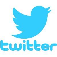 Mejora tu marca personal con Twitter