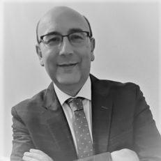 Jorge Sánchez López