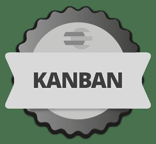 Curso Kanban Oficial Mobiliza Academy