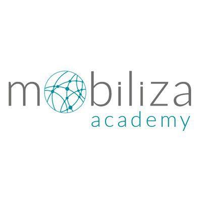 Mobiliza Academy