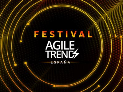 Agile Trendes