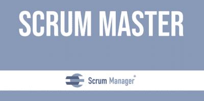 Guía Scrum Master v 3.05
