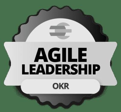 OK Agile LeaderShip